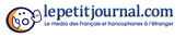 Le Petit Journal logo