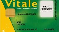 carte-vitale-2_01-200x110