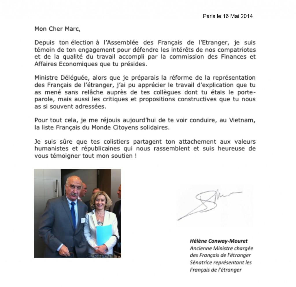 soutien Marc bon pdf