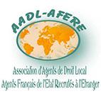 Logo AADL-AFERE
