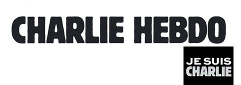 Bandeau Charlie