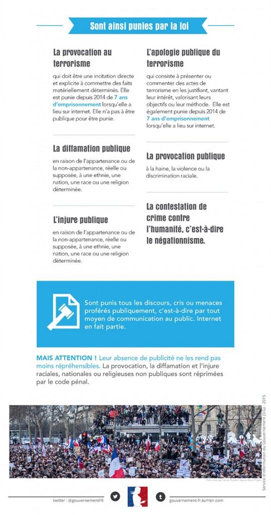 liberte-expression-05