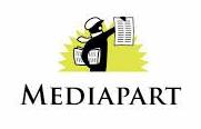 Logo Mediapart