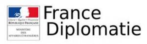 fr_diplomatie_logo