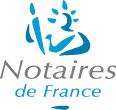 notaires_de_france