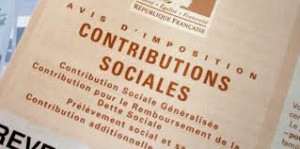 Contrib Sociale