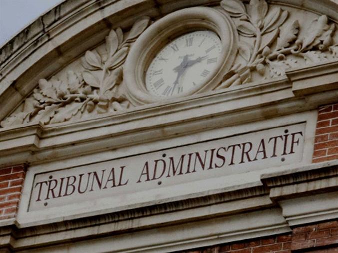 http://marc-villard.com/wp-content/uploads/2015/10/Tribunal-Administratif.jpg