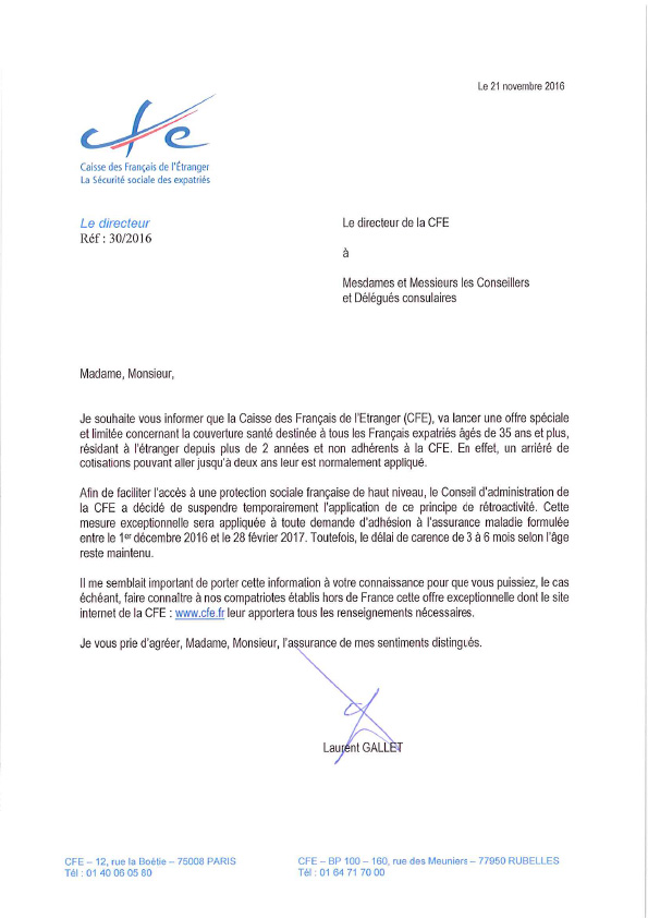 annonce-cfe