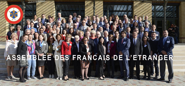 Comptes Rendus des Travaux de la Session de Mars 2018 de l'AFE