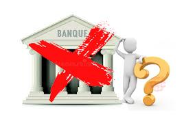 Application – abusive ? – par les banques des dispositions européennes contre le blanchiment de capitaux et le financement du terrorisme.