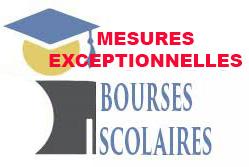 Frais de Scolarité, des bourses exceptionnelles pour les familles françaises ….