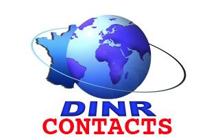 Services des Impôts des non Résidents : Contacts pour les particuliers