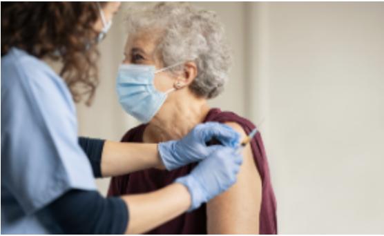 CFE: Une prise en charge du vaccin contre la Covid19 dans tous les pays
